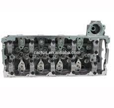 isuzu d max engine isuzu d max engine suppliers and manufacturers
