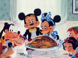 high resolution thanksgiving wallpaper free disney thanksgiving wallpapers high quality resolution long