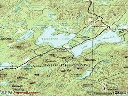 lake pleasant map lake pleasant york ny 12108 profile population maps