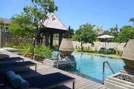Ritz Carlton by Magic Of Miles Review Brand New Ritz Carlton Bali Part 2 Magic