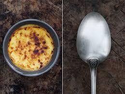 la cuisine de nathalie la cuisine de nathalie portfolio photographie et stylisme culinaire