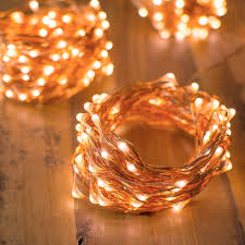 100 ft outdoor string lights fairy lights extra long 100 ft 400 leds outdoor plug in warm white