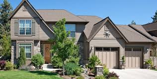 mascord house plan 22146 the barlow