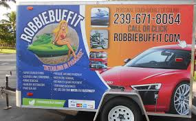 rob olson auto detailing service detailing paint corection gift certificates available