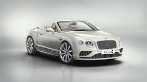 2017 bentley continental gt v8 2017 bentley continental gt v8 convertible galene edition by