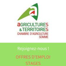 chambre agriculture loir et cher chambre d agriculture du loir et cher offre de cdi a la inra image