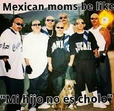 Cholo Memes - el cholo i know u do vinyl full album mp3