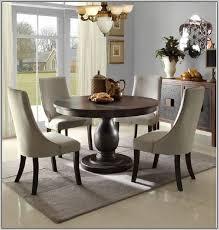 martha stewart dining room furniture 52 beautiful martha stewart dining room furniture pictures home