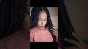 crochet braids atlanta crochet braids atlanta ga best crochet braids atlanta