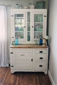 kitchen dresser ideas the humble kitchen dresser one of my up cycle favourites