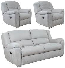 Cheap Recliner Sofas For Sale Sofa Keesling Fabric Recliner Sofa Cheap Fabric Recliner Sofas