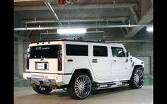 hummer jeep wallpaper bugatti limo inside wallpaper auto cars wallpapers hummer h ultimate