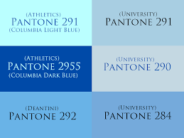 Pantone Color Blue Light Blue Pantone Hungrylikekevin Com