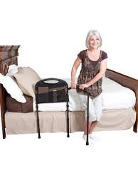 High Sofa For Elderly Bed Assist Rails Bed Rails Bed Rails For Seniors Discount