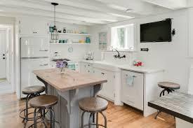 Kitchen Design Contest Farmhouse Kitchen Design Contest
