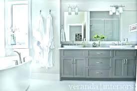 ikea bathroom vanity ideas ikea bathroom vanity mikesevonphotos com