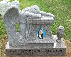 infant headstones buy headstones monuments nationwide installation
