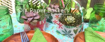 recyclable wrapping paper wrappily eco friendly gift wrap