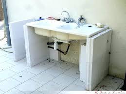 meuble pour evier cuisine meuble pour evier cuisine meuble pour evier cuisine meuble cuisine