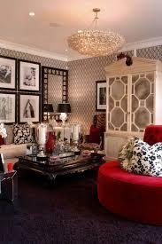 Ello Bedroom Furniture 237 Best Salas Images On Pinterest 1st Apartment Basement