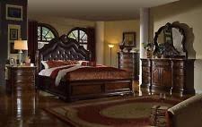 tuscan bedroom furniture sets ebay