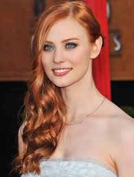 hair styles for deborha on every body loves raymond deborah ann woll deborah ann woll pinterest deborah ann woll