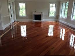 Dyson Hardwood Floor Dyson Hardwood Floor Home Decoration