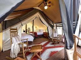 amy lloyd page glamping hub blog start the year you mean with new stay this sumptuous safari tent florida south east sure fire way