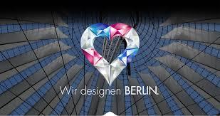 design agenturen berlin design agentur berlin werbeagentur