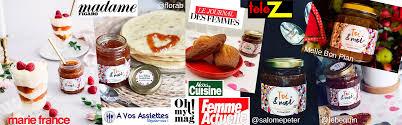 le journal de la femme cuisine actu st valentin 2018 l épicurien l épicurien