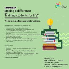 resume writing for freshers ppt lxl ideas linkedin get first hand experience in civic awareness programs by joining us if you are a passionate trainer then drop your resumes to people lxl in