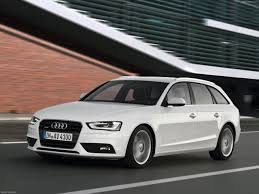 audi a4 modified audi a4 avant 2013 pictures information u0026 specs