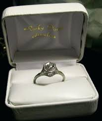 engagement rings 100 100 year diamond ring g s 100 year engagement rings placee