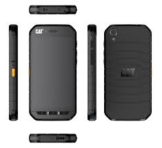 cat s41 smartphone share the power cat phones