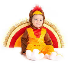 infant baby toddler thanksgiving babies r us