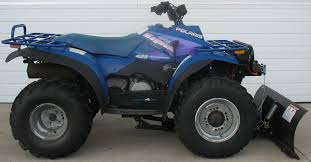 28 97 polaris 425 magnum service manual 105994 1998 polaris