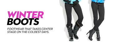 ugg boots sale at macy s winter boots shop winter boots macy s