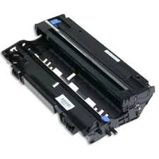 brother printer drum light brother drum dr2200 black staples