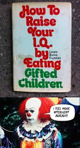 Evil Clown Memes - pennywise the clown memes best collection of funny pennywise the