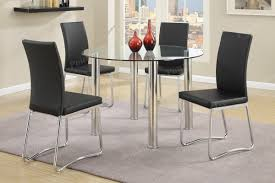 dining chair dining chairs dining room furniture showroom poundex