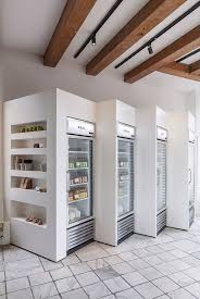 best 25 industrial refrigerators ideas only on pinterest glass
