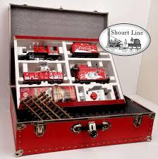 shourt line soft works ltd products lgb 72510 g scale coca