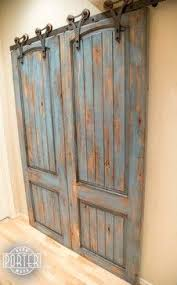 Barn Door Furniture Company 27 Best Barn Door Images On Pinterest Barn Doors Children And