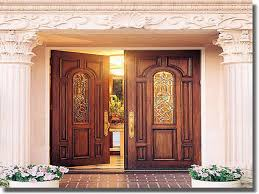 Beautiful Exterior Doors Chic Beautiful Front Doors Beautiful Front Door Black Front Door
