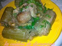 cuisine la cuisiner cardons best of dolma khorchef cardon farcie la cuisine