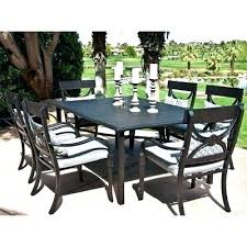cast aluminum dining table aluminum dining set cast aluminum dining table base pmdplugins com