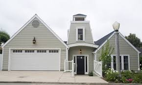 Grey House Paint by Thoughts Blueish Gray As An Exterior Paint Color Gbcn