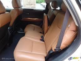 2013 lexus rx 350 interior colors 2013 lexus rx 350 awd interior photo 64878197 gtcarlot com