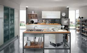 modular kitchen designs for small kitchens photos simple kitchen