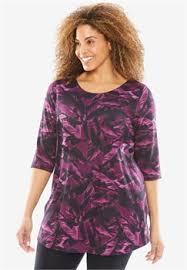 plus size activewear fullbeauty sport for women woman within